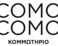 Como Como (2)