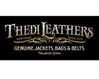 Thedi Leathers (2)
