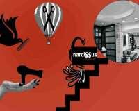 NARCISSUS (3)