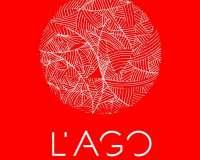 L'ago (2)