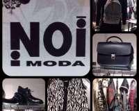 NOI MODA (2)