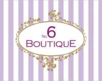 BOUTIQUE No 6 (2)