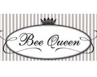 BEE QUEEN (2)