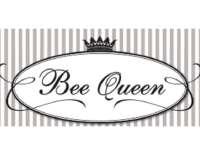 BEE QUEEN (3)
